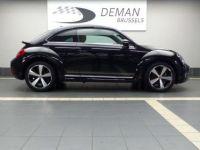 Volkswagen Beetle 1.2 TSI - <small></small> 19.900 € <small>TTC</small> - #14