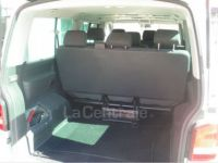 Volkswagen Caravelle MINIBUS LONG 2.0 TDI 140 BLUEMOTION TECHNOLOGY CONFORTLINE - <small></small> 21.000 € <small></small> - #5