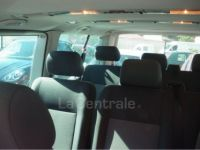 Volkswagen Caravelle MINIBUS LONG 2.0 TDI 140 BLUEMOTION TECHNOLOGY CONFORTLINE - <small></small> 21.000 € <small></small> - #6