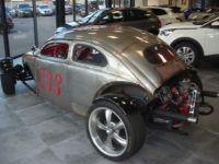 Volkswagen Coccinelle HOTROD - <small></small> 35.000 € <small>TTC</small> - #5
