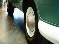 Volkswagen Combi Volkswagen combi T1 split - <small></small> 79.990 € <small>TTC</small> - #2