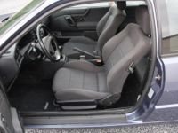 Volkswagen Corrado 16V - <small></small> 10.500 € <small>TTC</small> - #9