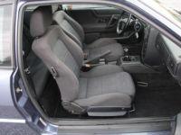Volkswagen Corrado 16V - <small></small> 10.500 € <small>TTC</small> - #11