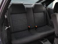 Volkswagen Corrado 16V - <small></small> 10.500 € <small>TTC</small> - #13