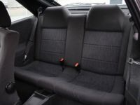 Volkswagen Corrado 16V - <small></small> 10.500 € <small>TTC</small> - #14