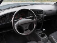 Volkswagen Corrado 16V - <small></small> 10.500 € <small>TTC</small> - #16
