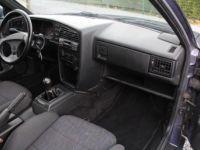Volkswagen Corrado 16V - <small></small> 10.500 € <small>TTC</small> - #17