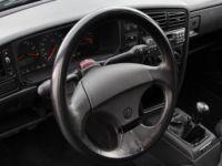 Volkswagen Corrado 16V - <small></small> 10.500 € <small>TTC</small> - #18