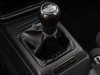 Volkswagen Corrado 16V - <small></small> 10.500 € <small>TTC</small> - #20