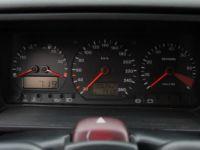 Volkswagen Corrado 16V - <small></small> 10.500 € <small>TTC</small> - #21