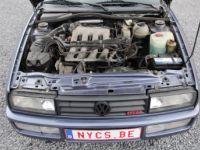 Volkswagen Corrado 16V - <small></small> 10.500 € <small>TTC</small> - #22