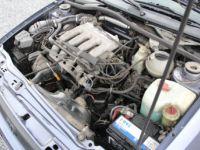 Volkswagen Corrado 16V - <small></small> 10.500 € <small>TTC</small> - #24