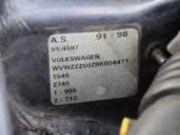 Volkswagen Corrado 16V - <small></small> 10.500 € <small>TTC</small> - #25