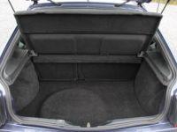 Volkswagen Corrado 16V - <small></small> 10.500 € <small>TTC</small> - #26