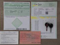Volkswagen Corrado 16V - <small></small> 10.500 € <small>TTC</small> - #31