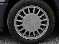 Volkswagen Corrado 16V - <small></small> 10.500 € <small>TTC</small> - #35