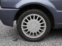 Volkswagen Corrado 16V - <small></small> 10.500 € <small>TTC</small> - #37