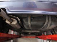 Volkswagen Corrado 16V - <small></small> 10.500 € <small>TTC</small> - #41