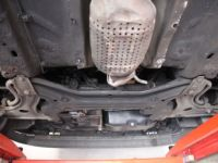 Volkswagen Corrado 16V - <small></small> 10.500 € <small>TTC</small> - #45