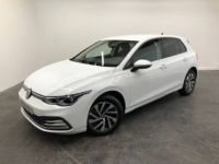 Volkswagen Golf 1.4 Hybrid Rechargeable OPF 204 DSG6 Style 1st - <small></small> 38.150 € <small>TTC</small> - #1