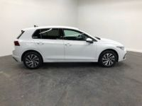 Volkswagen Golf 1.4 Hybrid Rechargeable OPF 204 DSG6 Style 1st - <small></small> 38.150 € <small>TTC</small> - #2