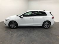 Volkswagen Golf 1.4 Hybrid Rechargeable OPF 204 DSG6 Style 1st - <small></small> 38.150 € <small>TTC</small> - #4