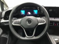 Volkswagen Golf 1.4 Hybrid Rechargeable OPF 204 DSG6 Style 1st - <small></small> 38.150 € <small>TTC</small> - #5