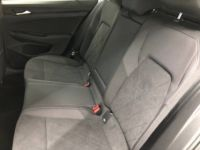 Volkswagen Golf 1.4 Hybrid Rechargeable OPF 204 DSG6 Style 1st - <small></small> 38.150 € <small>TTC</small> - #10