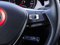 Volkswagen Golf 1.6 TDI 115 CONNECT - <small></small> 15.970 € <small>TTC</small> - #10