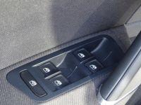 Volkswagen Golf 1.6 TDI 115 CONNECT - <small></small> 15.970 € <small>TTC</small> - #17