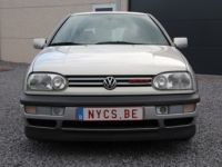 Volkswagen Golf 3 GTI spéciale 20 ans - <small></small> 14.500 € <small>TTC</small> - #2