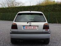 Volkswagen Golf 3 GTI spéciale 20 ans - <small></small> 14.500 € <small>TTC</small> - #6