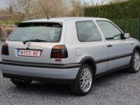 Volkswagen Golf 3 GTI spéciale 20 ans - <small></small> 14.500 € <small>TTC</small> - #7
