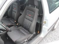 Volkswagen Golf 3 GTI spéciale 20 ans - <small></small> 14.500 € <small>TTC</small> - #10