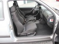 Volkswagen Golf 3 GTI spéciale 20 ans - <small></small> 14.500 € <small>TTC</small> - #14