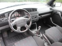 Volkswagen Golf 3 GTI spéciale 20 ans - <small></small> 14.500 € <small>TTC</small> - #15