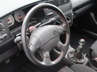 Volkswagen Golf 3 GTI spéciale 20 ans - <small></small> 14.500 € <small>TTC</small> - #18