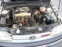 Volkswagen Golf 3 GTI spéciale 20 ans - <small></small> 14.500 € <small>TTC</small> - #20