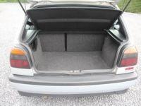 Volkswagen Golf 3 GTI spéciale 20 ans - <small></small> 14.500 € <small>TTC</small> - #21