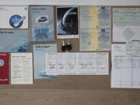 Volkswagen Golf 3 GTI spéciale 20 ans - <small></small> 14.500 € <small>TTC</small> - #25