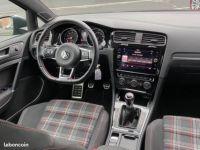 Volkswagen Golf 7 GTI 2.0 TSI 230ch BVM6 / DYNAUDIO - <small></small> 26.990 € <small>TTC</small> - #4