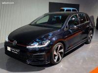 Volkswagen Golf 7 GTI 2.0 TSI 230ch DSG6 - <small></small> 28.990 € <small>TTC</small> - #1