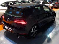 Volkswagen Golf 7 GTI 2.0 TSI 230ch DSG6 - <small></small> 28.990 € <small>TTC</small> - #2