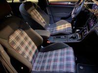 Volkswagen Golf 7 GTI 2.0 TSI 230ch DSG6 - <small></small> 28.990 € <small>TTC</small> - #4