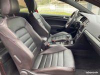 Volkswagen Golf 7 GTI Clubsport 2.0 TSI 265ch BVM6 / Dynaudio + App Connect - <small></small> 29.490 € <small>TTC</small> - #5