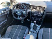 Volkswagen Golf 7 GTI Clubsport 2.0 TSI 265ch DSG6 - <small></small> 30.490 € <small>TTC</small> - #4