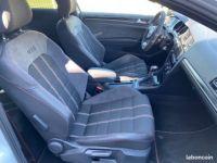 Volkswagen Golf 7 GTI Clubsport 2.0 TSI 265ch DSG6 - <small></small> 30.490 € <small>TTC</small> - #5