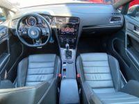 Volkswagen Golf 7 R 2.0 TSI 310ch 4Motion DSG7 - <small></small> 33.990 € <small>TTC</small> - #4