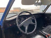 Volkswagen Karmann Ghia TYPE 14 - <small></small> 19.990 € <small>TTC</small> - #8