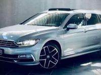 Volkswagen Passat Variant R Line - GPS Cockpit - Boite Auto - Toit Ouvrant - <small></small> 25.990 € <small>TTC</small> - #2
